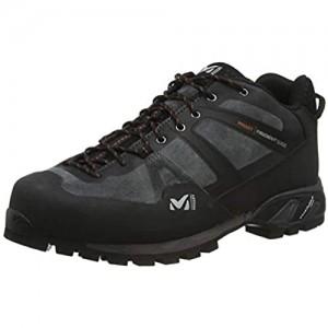 MILLET Men's Trail Walking Shoe