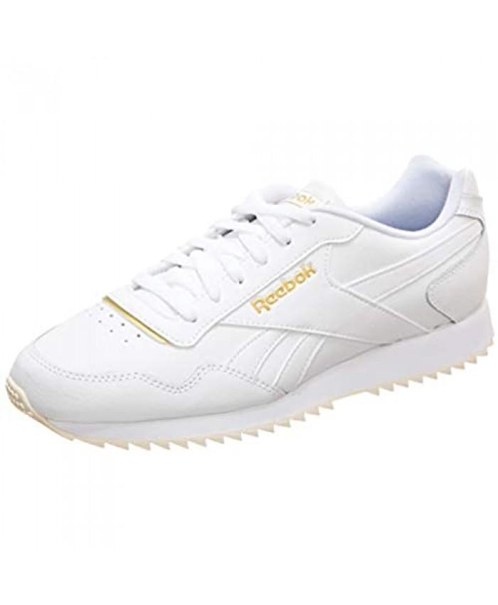 Reebok Men's Trail Running Shoes Women 2