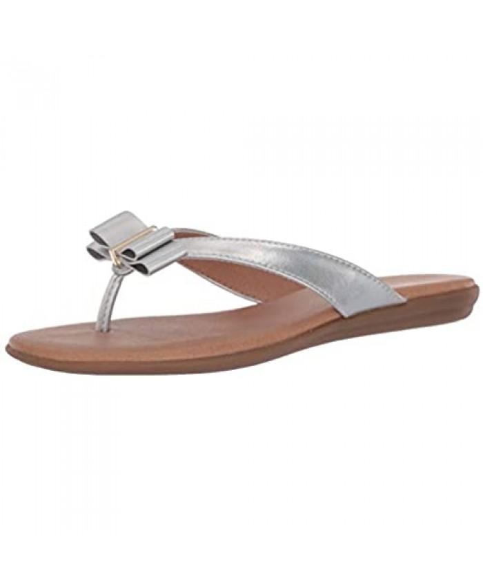 Aerosoles Women's Castille Flip-Flop