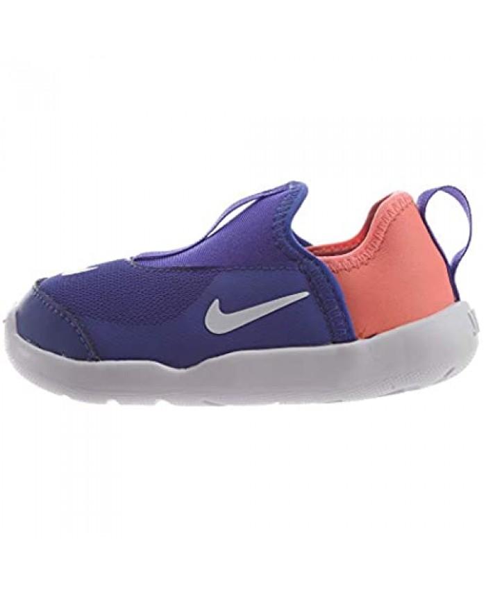 Nike Lil Swoosh Toddler Sneaker Shoes