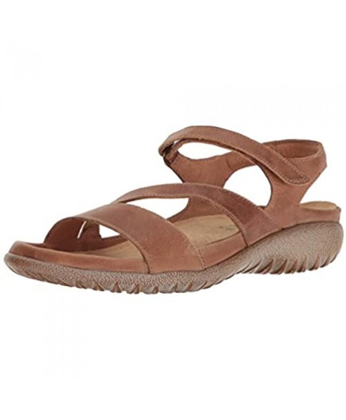 NAOT Footwear Women's Etera Sandal