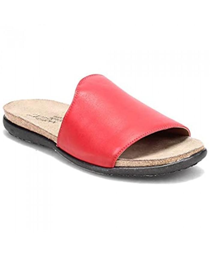NAOT Footwear Women's Skylar Sandal