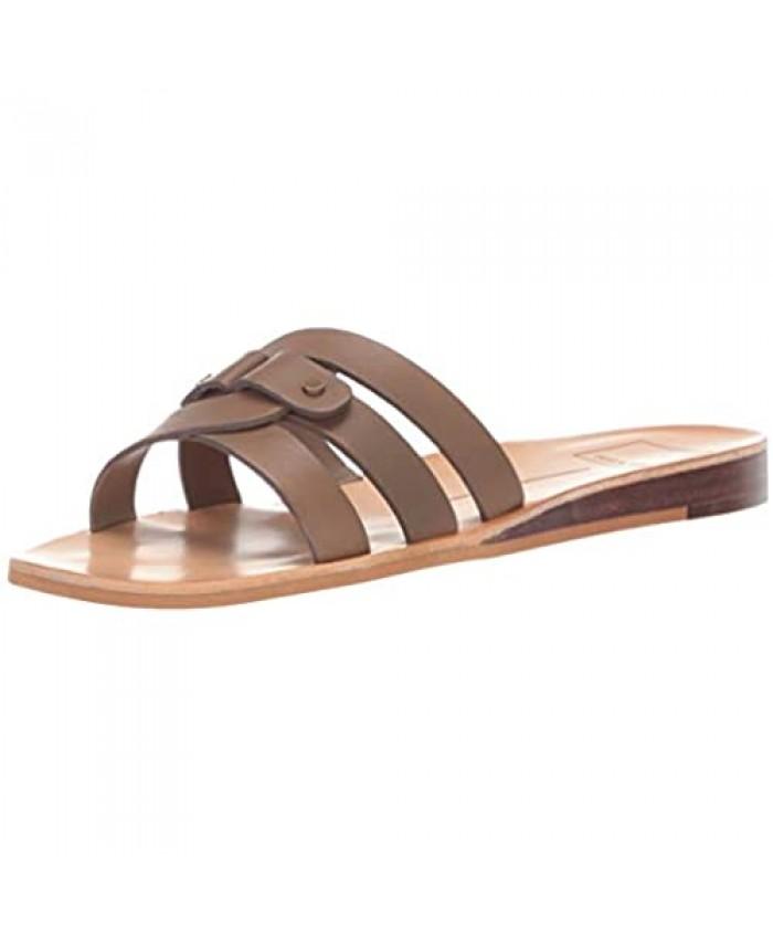 Dolce Vita Women's Cait Slides